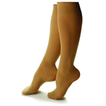 Sheer Comfort Hosiery for Women (10-15) - Sheer Comfort Hosiery for Women (10-15). Support no longer me