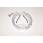 Adult Cannula Demand - Adult Cannula Demand w/7' supply tube - 25/cs